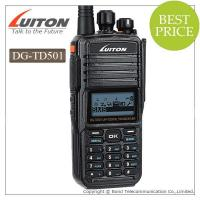 Buy cheap Digital Radio from wholesalers