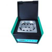 Buy cheap Ultrasonic cleaner Ultrasonic cleaning bath from wholesalers