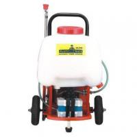 Buy cheap Back rumsfeld electric spray machine from wholesalers