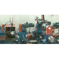Buy cheap Automatic Stainless Steel Utensils Buffing Machine from wholesalers
