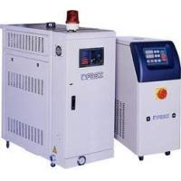 Buy cheap Hi Temperature Oil Temperature Controller from wholesalers
