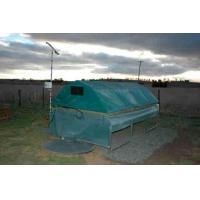Buy cheap Kennel and Cattery Waste Elimination System from wholesalers