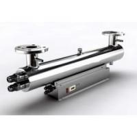Buy cheap Ultraviolet sterilizer of Guangdong Zhongshan from wholesalers