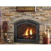 Buy cheap TRADITIONAL GAS FIREPLACES Heat & Glo Cerona Gas Fireplace from wholesalers