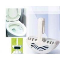 Toilet Deodorizer Quality Toilet Deodorizer For Sale