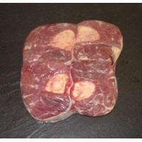 Buy cheap Meat AUS Osso Bucco from wholesalers