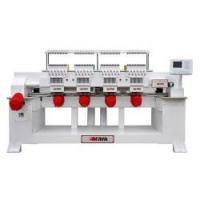 Buy cheap Product Details: Cap Shirt Embroidery Machine product