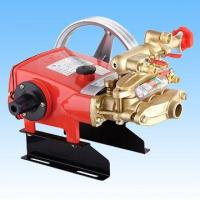 Buy cheap (HS-36A) Water Power Sprayer product