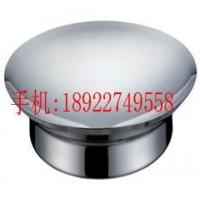 Buy cheap Hotel supplies Stainless steel paste disc from wholesalers