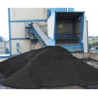 Buy cheap Asphalt from wholesalers