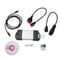 Buy cheap Renault Interface from wholesalers
