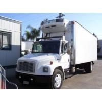 Buy cheap Freightliner Fl70 truck for Sale $24,773 from wholesalers