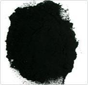 Buy cheap Micaceous Iron Oxide from wholesalers