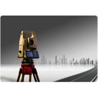 Buy cheap Total Station product