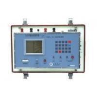 Buy cheap 5/10/15kw High Power DC IP Measuring System product