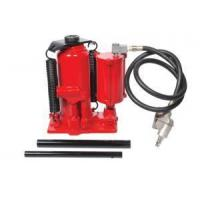 Buy cheap Hydraulic Jacks Hydraulic Air Bottle Jack 12Ton from wholesalers