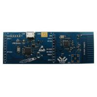 Buy cheap AMR Modules from wholesalers