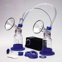 Buy cheap Ameda Nurture III Double Electric Breast Pump from wholesalers