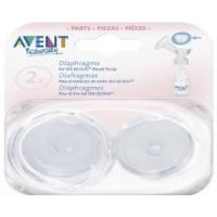 Buy cheap Avent Isis iQ Duo Diaphragms from wholesalers