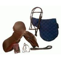 Buy cheap English Saddles and Tack from wholesalers