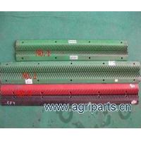 Buy cheap Other Parts RASP Bar For Combine from wholesalers