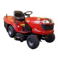 Buy cheap Ride On Mowers Craftsman 17.5hp Ride-On Mower from wholesalers
