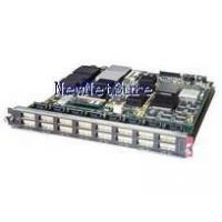 Buy cheap SPA-1X10GE-L-V2 Interface and Module from wholesalers