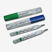 Buy cheap Mercury Free Thermometer from wholesalers