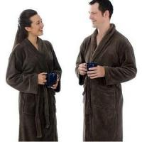 Buy cheap Kanata Velura Robe Item Id: 2545C from wholesalers