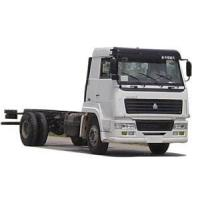 Buy cheap Product: steyr king 4x2 Lorry truck from wholesalers