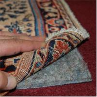 Buy cheap 9x12 No-Muv Rug Pad for Rugs on Carpet from wholesalers