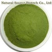 Buy cheap Other Products Organic Wheatgrass Powder from wholesalers