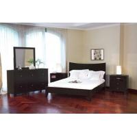 Buy cheap Domain II Bedroom Set from wholesalers