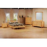 Buy cheap Tilbury Bedroom Set from wholesalers