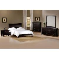 Buy cheap Domain Bedroom Set from wholesalers
