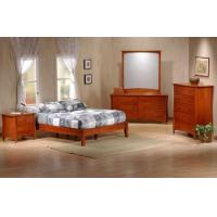 Buy cheap Astoria Bedroom Set from wholesalers