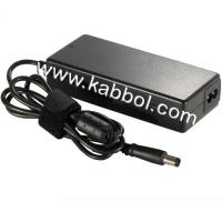 Buy cheap Compaq-Laptop Adapter 19V 4.74A 7.4*5.0mm for HP Compaq nc6230 from wholesalers