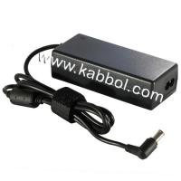 Buy cheap Laptop AC Adapter Sony-Laptop Adapter 16V 4A 6.0*4.4mm for SONY PCG-V505 series from wholesalers