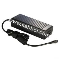 Buy cheap Laptop AC Adapter Toshiba-15V 8A 4 hole Adapter for Toshiba Qosmio G10 series from wholesalers