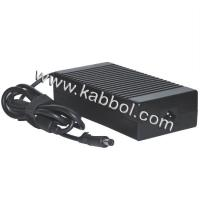 Buy cheap Laptop AC Adapter Dell-150W Laptop Adapter 19.5V 7.7A 7.4x5.0mm for Dell PA-15 from wholesalers