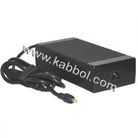 Buy cheap Laptop AC Adapter Toshiba-19V 7.9A 5.5x2.5mm Adapter for Toshiba Satellite P30-100 from wholesalers