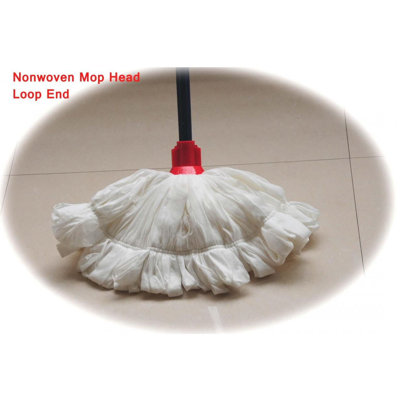 Buy cheap Non-woven mop,YL150 from wholesalers