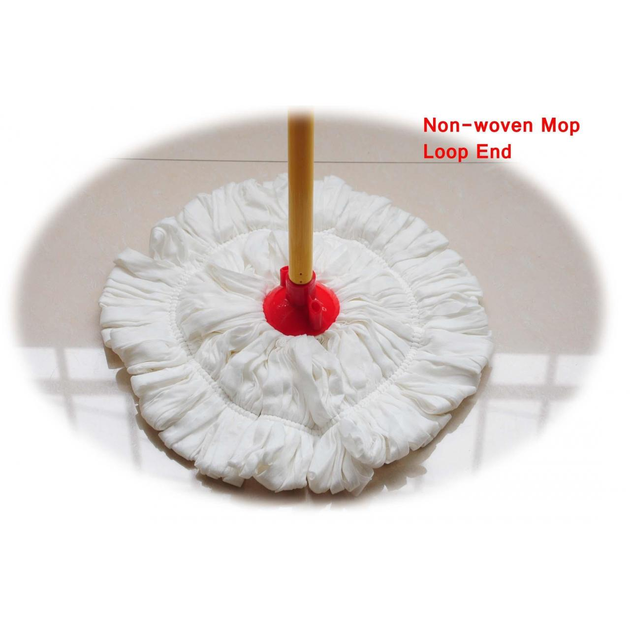 Buy cheap Nonwoven mop ,YL120 from wholesalers