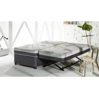 Buy cheap Four seasons High Rise Space Saver from wholesalers