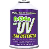 Buy cheap Tools and Garage Interdynamics R-134a with UV Dye Leak Detection - 334 product