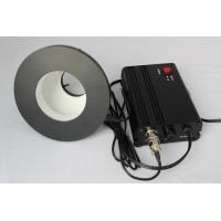 Buy cheap DF Serial Dome Light product