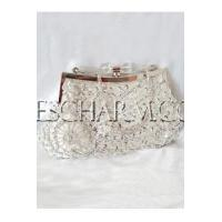 Buy cheap Accessories Beadings Prom Purse from wholesalers