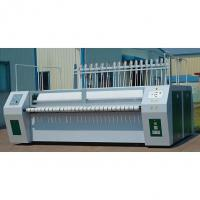 Buy cheap Chest Type Flatwork Ironer from wholesalers