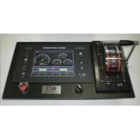 Buy cheap DIESEL CONTROL UNITS PROPULSION CONTROL from wholesalers