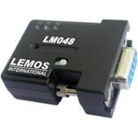 Buy cheap Bluetooth Serial Adapters World Smallest RS232 Bluetooth Adapter product
